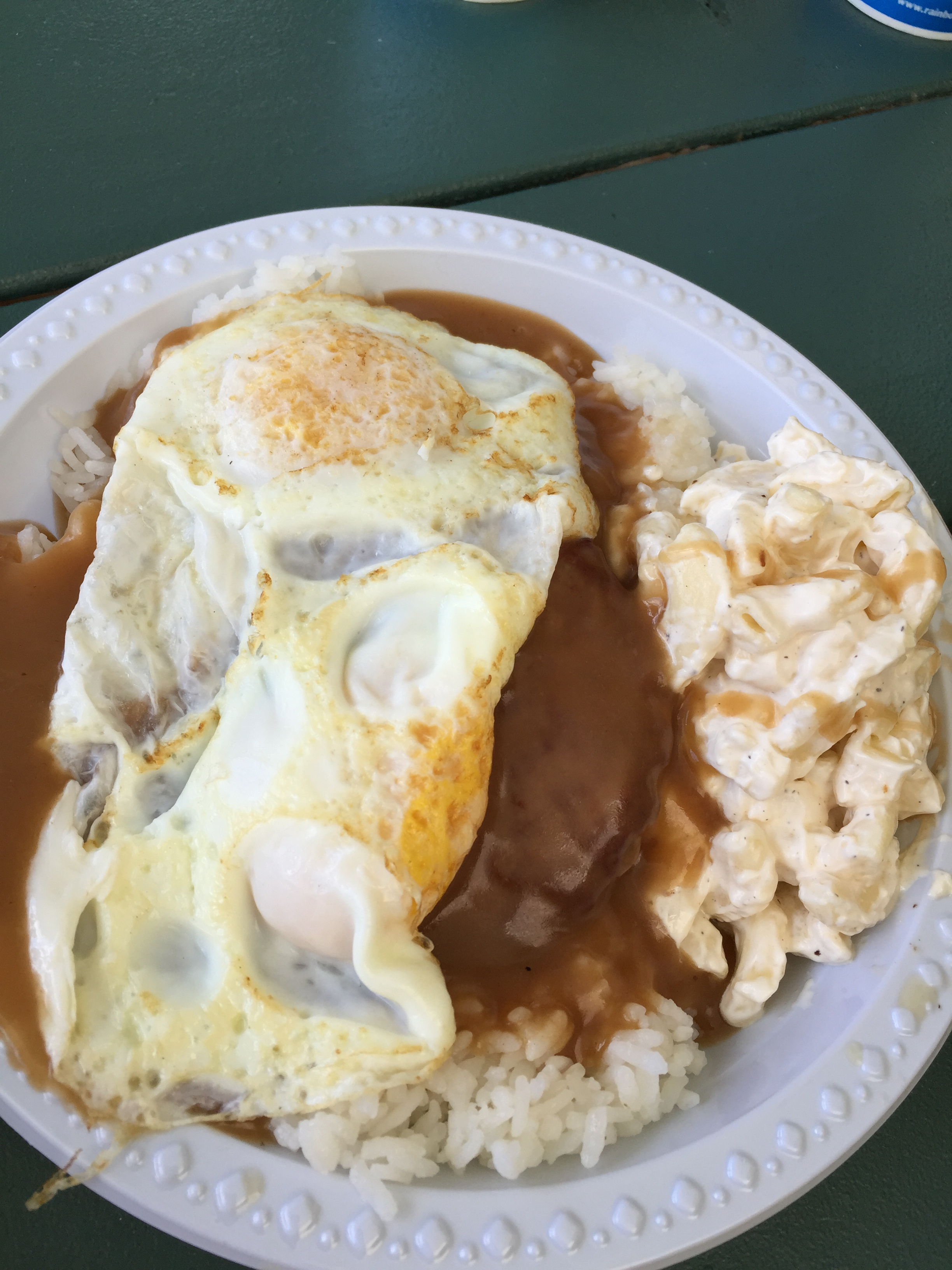Loco Moco Ducky S Travels Round The World